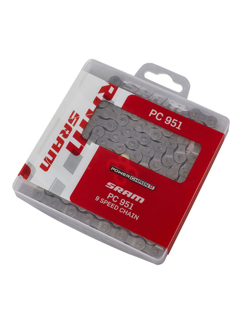 Sram Power Chain II PC 951